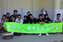 atlit biologi git222hhh