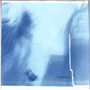 cd-r 2004