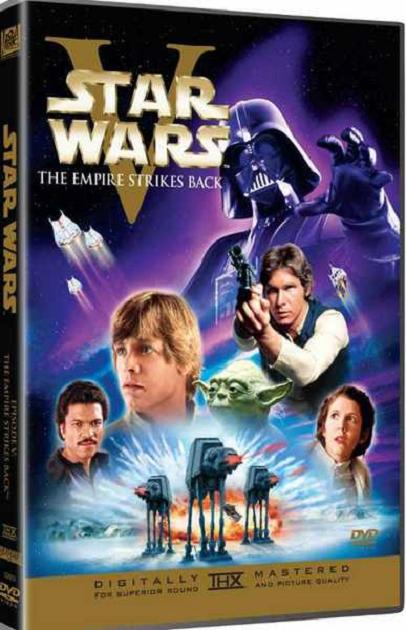 star wars episode 3 full movie download english