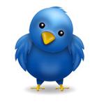 I'm On Twitter Too
