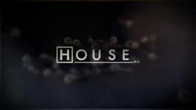 House Season 6:Mayfield Psychiatric Hospital