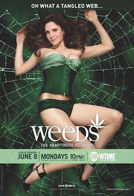 Weeds Season 5 Episode 3