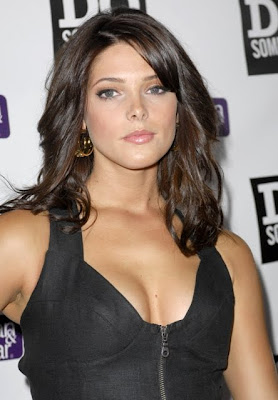 Ashley Greene Nude Scandal Photos:Ashley Greene Scandal Pictures
