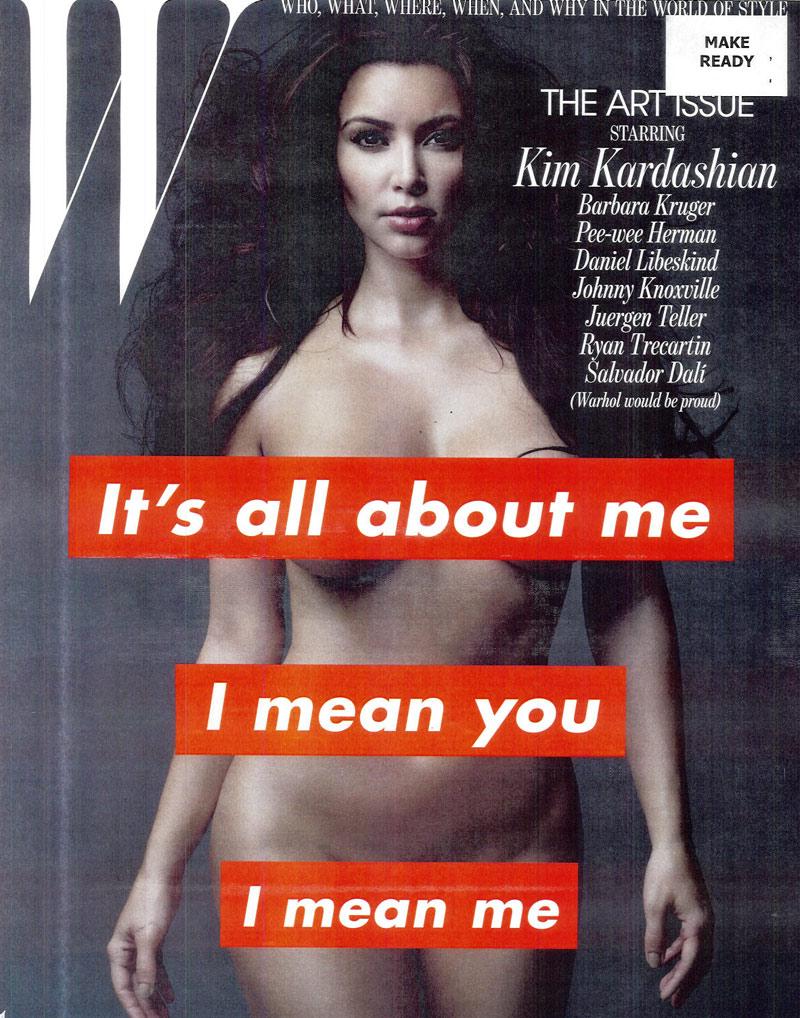 kim kardashian 3 100 Free Hardcore Sex Teen Art Free – Young Russian Girls Tgp, Fucking Teen ...