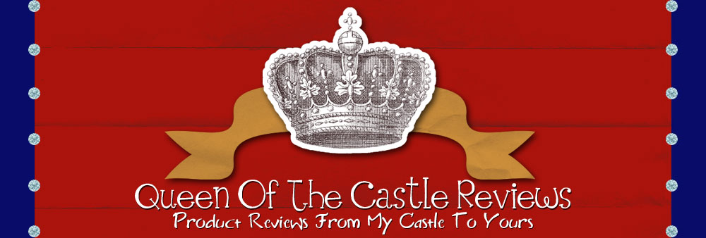 Queen of the Castle Reviews