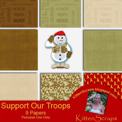 http://kittenscraps.blogspot.com/2009/11/suport-our-troops-freebie.html