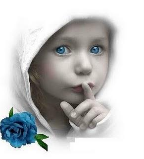 Sonia ortega sanchez mi secreto esta en el interior como for Como mantener silencio en un comedor escolar