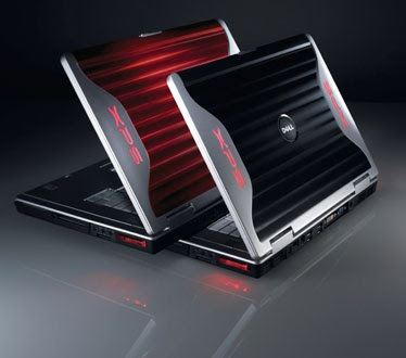 dell gaming laptop Daftar Harga Laptop Dell Tahun 2013