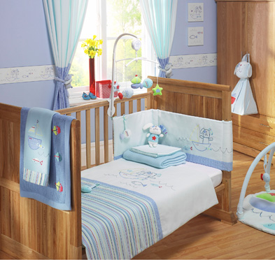 Image Result For Accessories For Baby Girl Nurserya