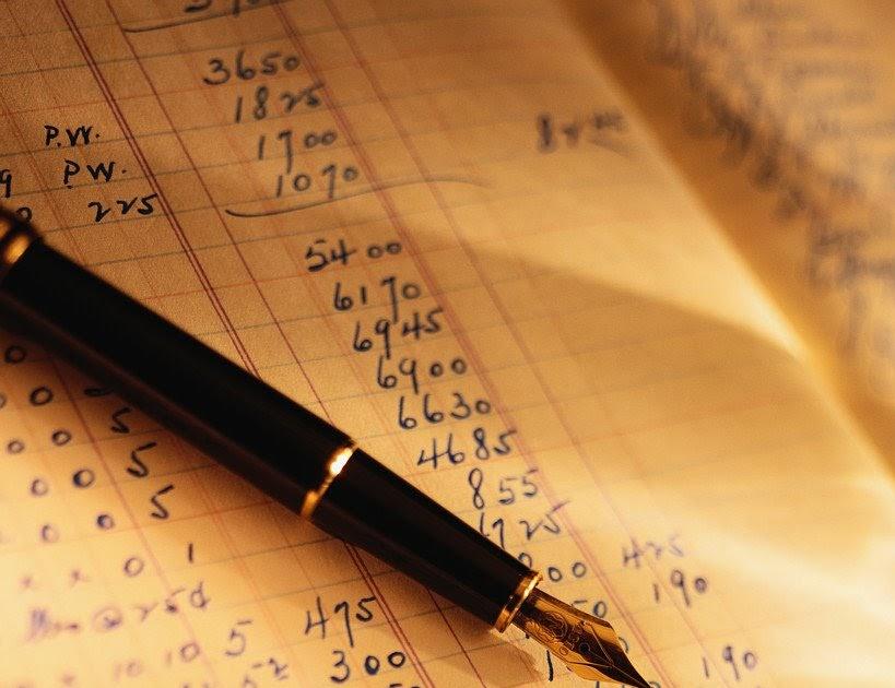 kasus manipulasi laporan keuangan Kasus manipulasi laporan keuangan pt kimia farma makalah ditulis untuk memenuhi tugas mata kuliah etika profesi akuntansi dosen : evan indrajaya.