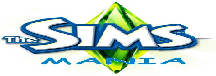 The Sims Mania