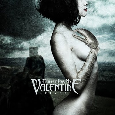 FREE Bullet For My Valentine Your Betrayal MP3 Download - Free MP3 Download