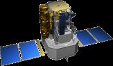 L'osservatorio solare automatico SOHO