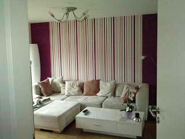 pader deko perle neue wandgestaltung in meinem wohnzimmer
