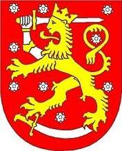 Väärää suomalaisuutta