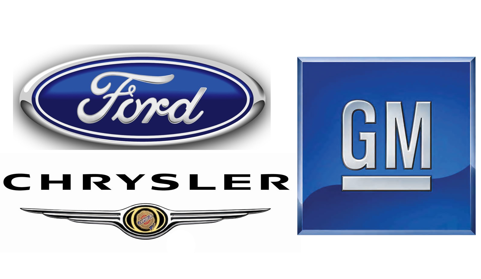 automotive industry and chrysler The latest news updates in the north american auto industry.