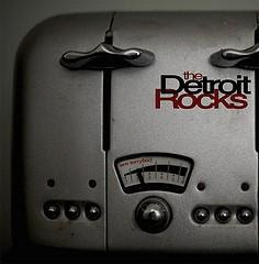 Detroit Rocks! Detroit+rocks
