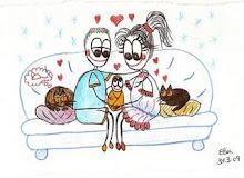familia: