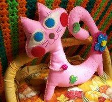 a gatinha do gato:
