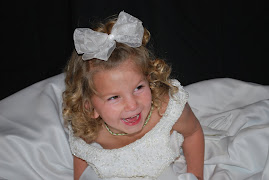 Aleah..second youngest