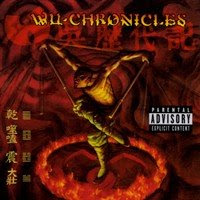 Wu-Tang - Chronicles