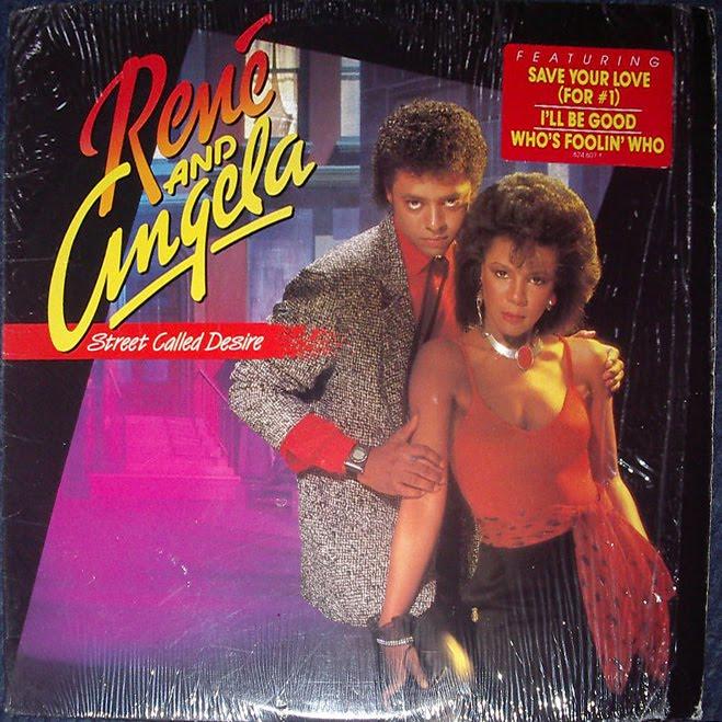 Dernier CD/VINYLE/DVD acheté ? - Page 37 Rene+%26+Angela+-+Rise+1983+-+2+copy