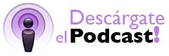 COLABORAMOS CON EL PODCAST de Save the Children