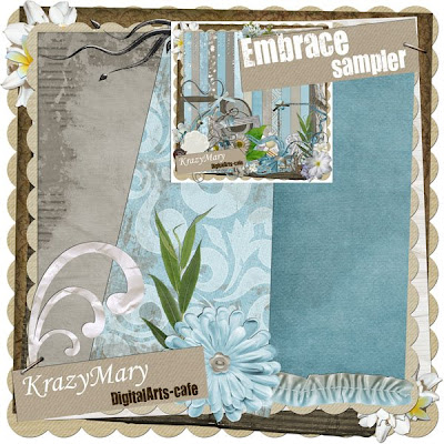 http://krazieworldmary.blogspot.com/2009/06/embrace-kit-bragbooks-and-freebie.html
