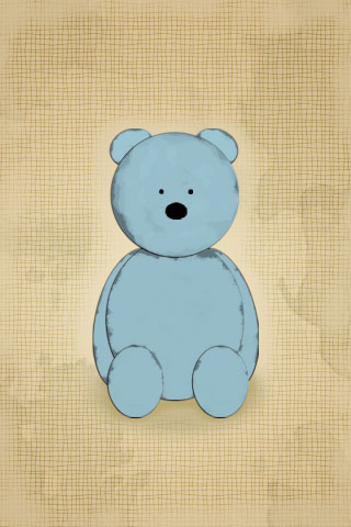 Cute Wallpapers For Your Phone. teddy bear wallpapers. cute