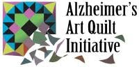AAQI Priority Quilts