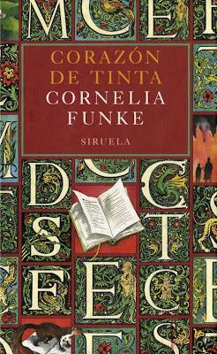 Corazón de tinta - Cornelia Funke Corazontinta_diversasjessica