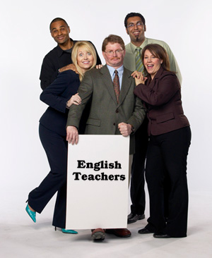 Dubai Job Hiring for Teachers