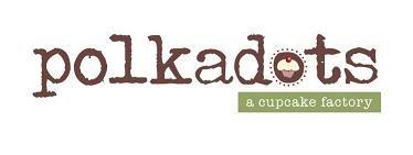 Polkadots Cupcake Factory, Austin - TX