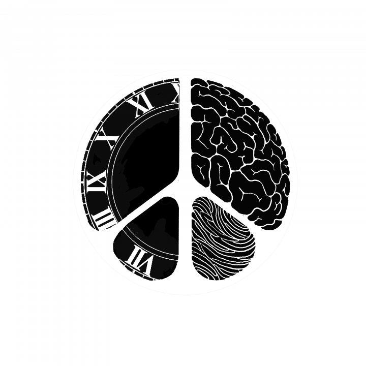 Evolve Symbol