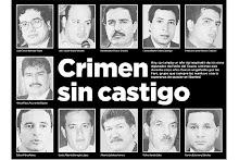 Homenaje a los11 Diputados del Valle.