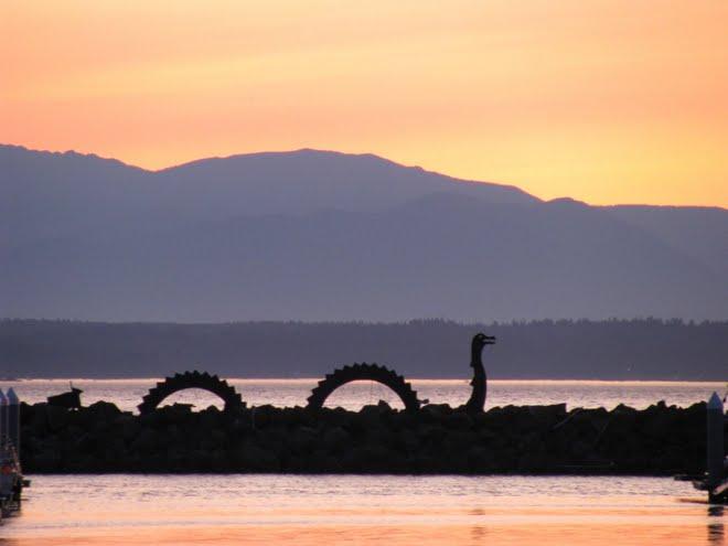 [Loch+Ness+Monster]