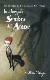 La alargada sombra del amor Novedades+Sept+La+alargada+sombra+del+amor