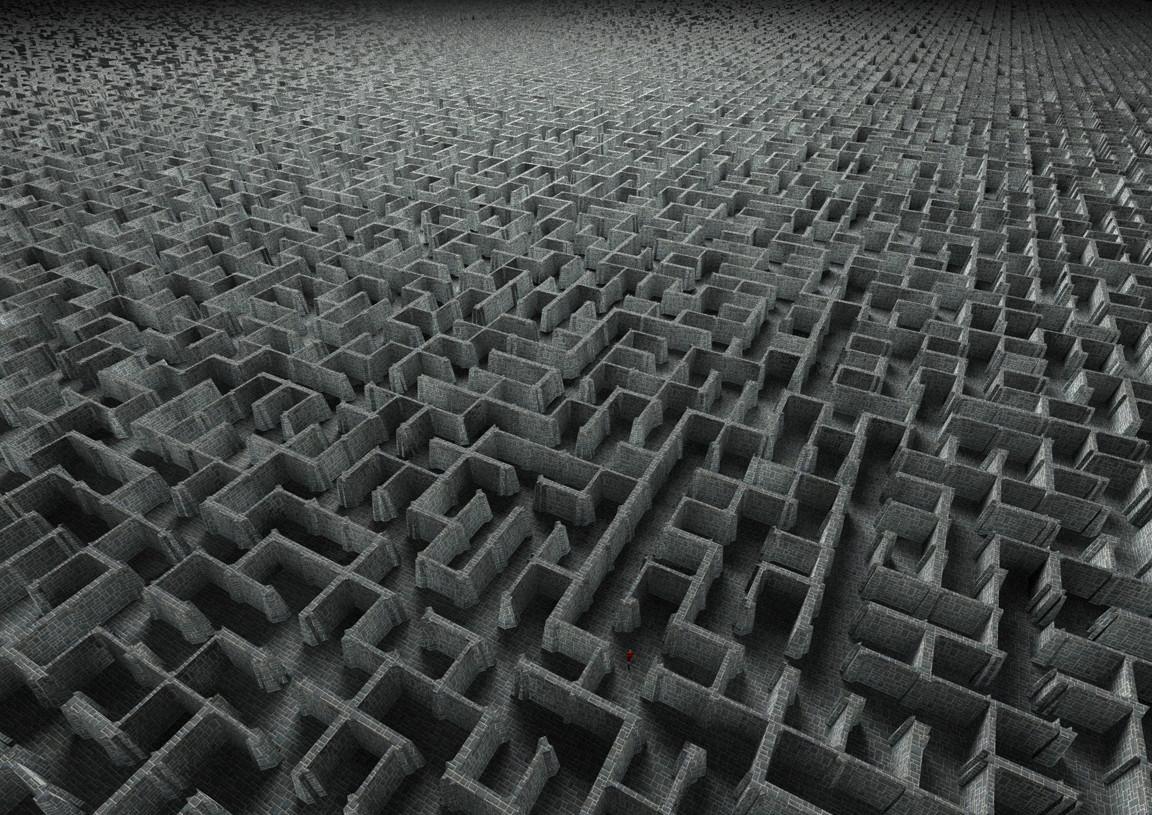 [the_maze.jpg]