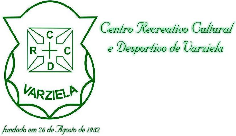 Centro Recreativo Cultural e Desportivo de Varziela