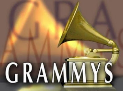Grammy Awards 2012: Live coverage