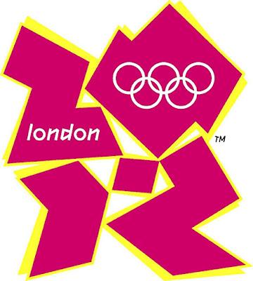 Olympics 2012: London
