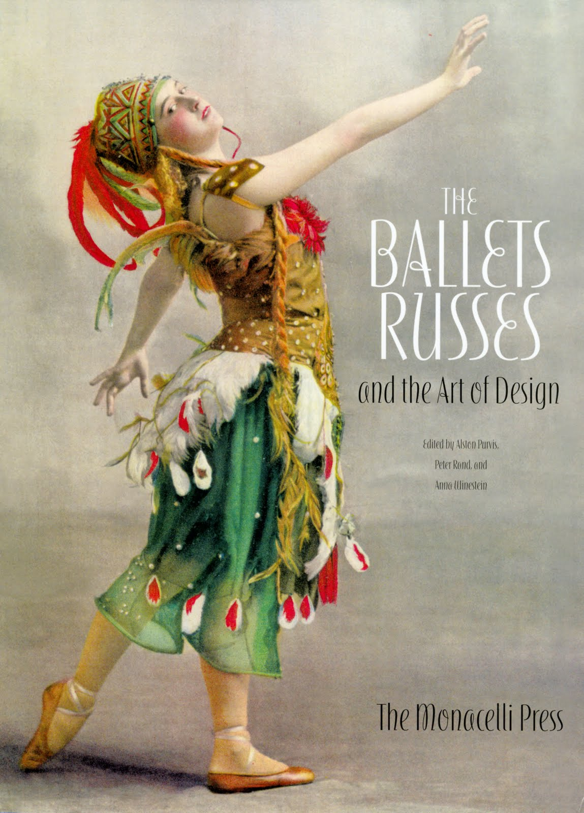 ballet russes Les ballets russes de nijinsky christiancomte  ballet, de la sueur et des  rt france 243,318 views 24:55 diaghilev and the ballets russes.