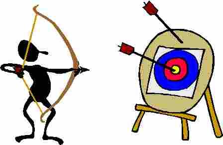 http://3.bp.blogspot.com/_yWGfdopwqsk/TL2WARGkrcI/AAAAAAAAAFk/6A8izc5DQiM/s1600/arrowman.jpg