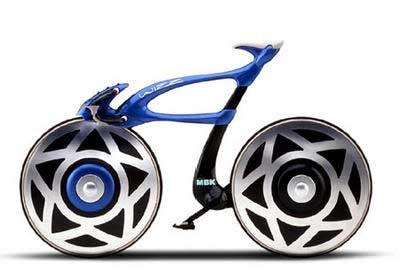 [bicicleta-2.jpg]