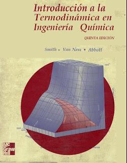 libros de ingenieria quimica gratis para descargar