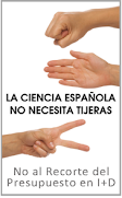 No + Tijeras