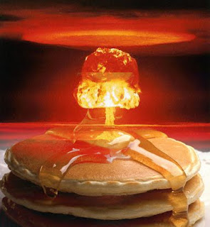 pancakes_with_nuclear_explosion.jpg