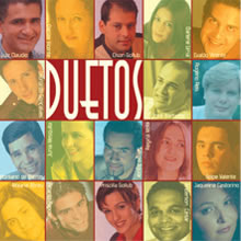 Duetos adventista - Volume 1