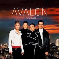 Avalon - The Creed 2004