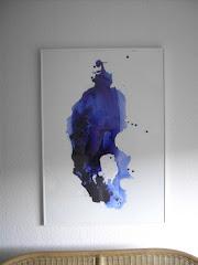Bildergalerie von M. Tünnissen